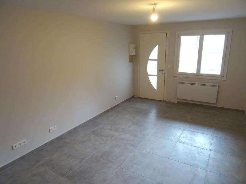 Location appartement Roanne 575€ CC - Photo 2