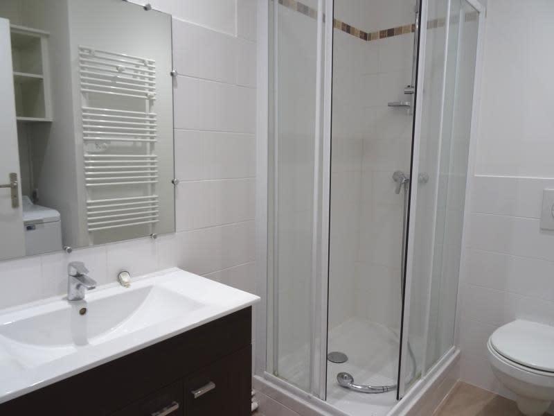 Location appartement Roanne 575€ CC - Photo 4