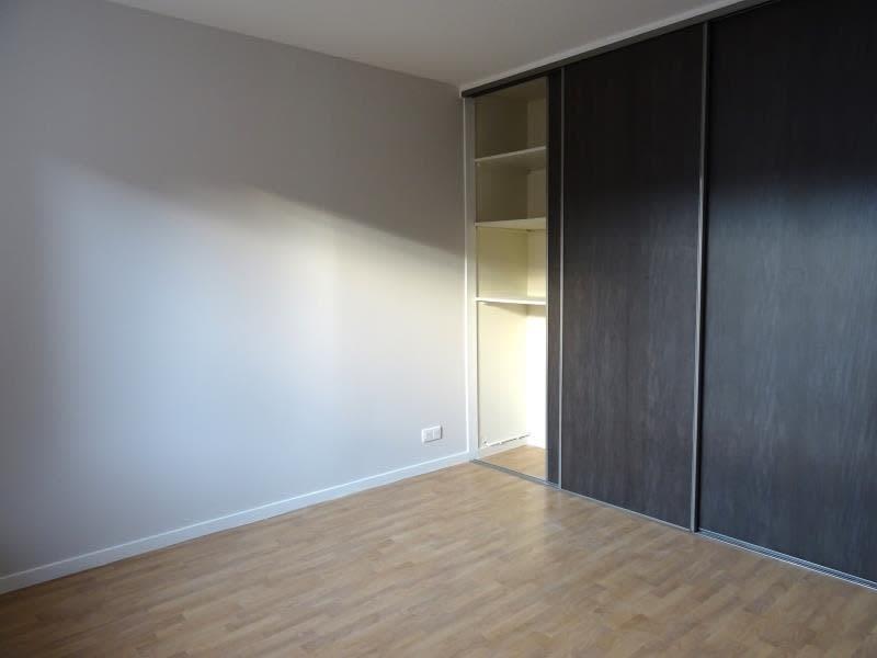 Location appartement Roanne 575€ CC - Photo 5