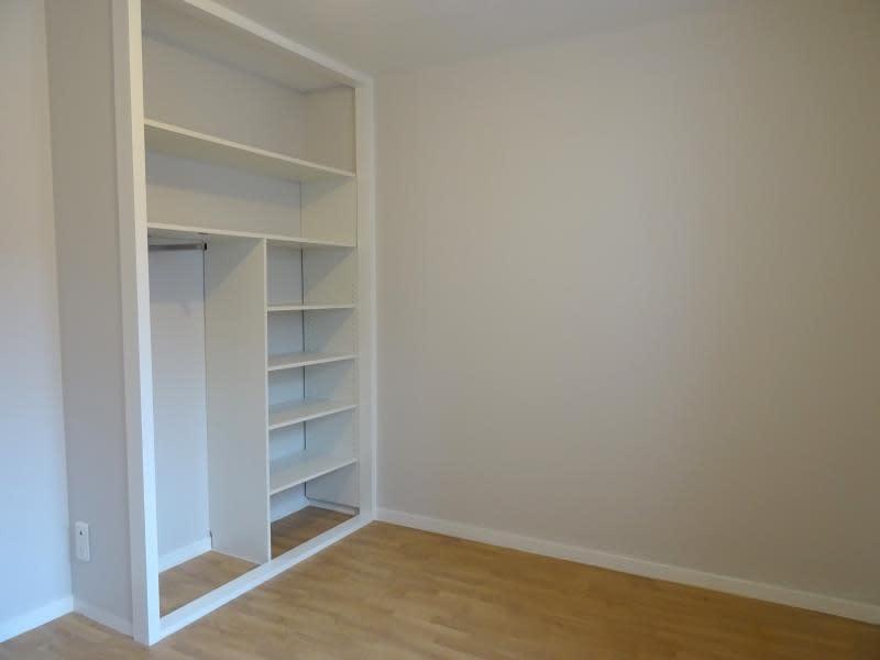 Location appartement Roanne 575€ CC - Photo 7