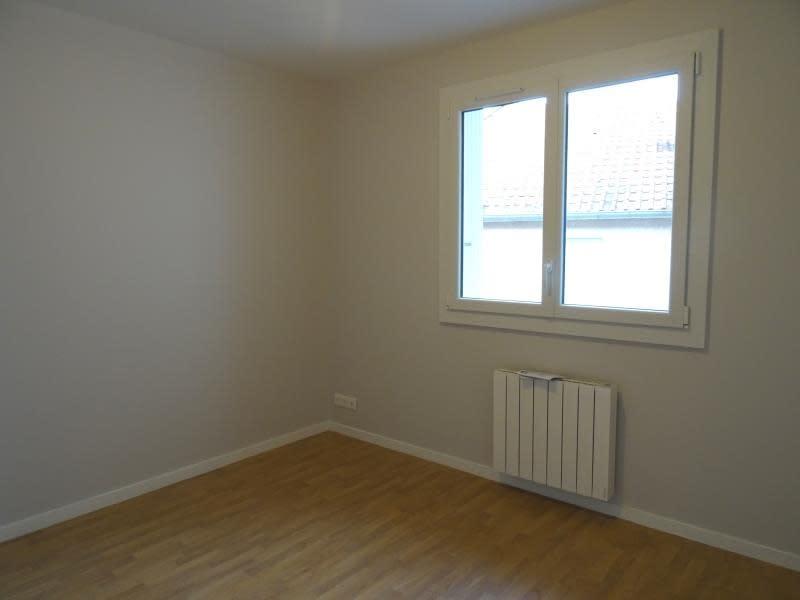 Location appartement Roanne 575€ CC - Photo 8