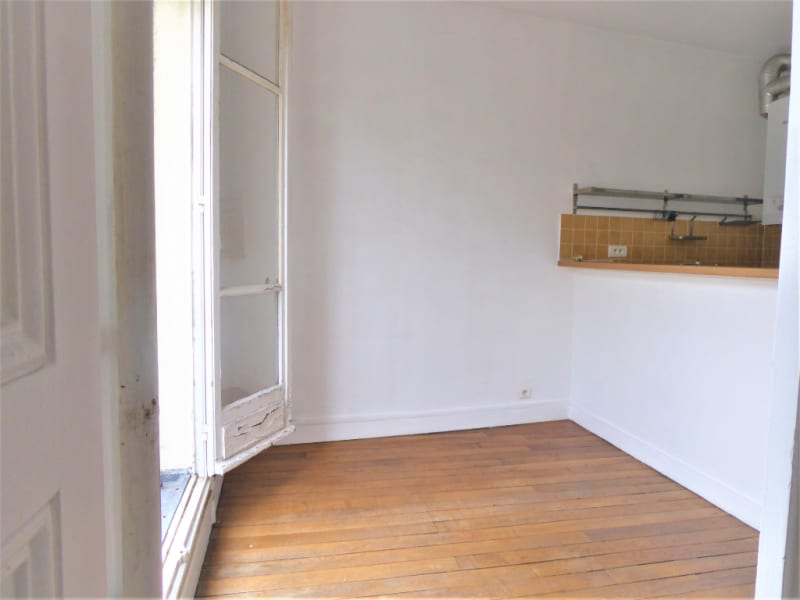 Location appartement Neuilly sur seine 1230€ CC - Photo 2