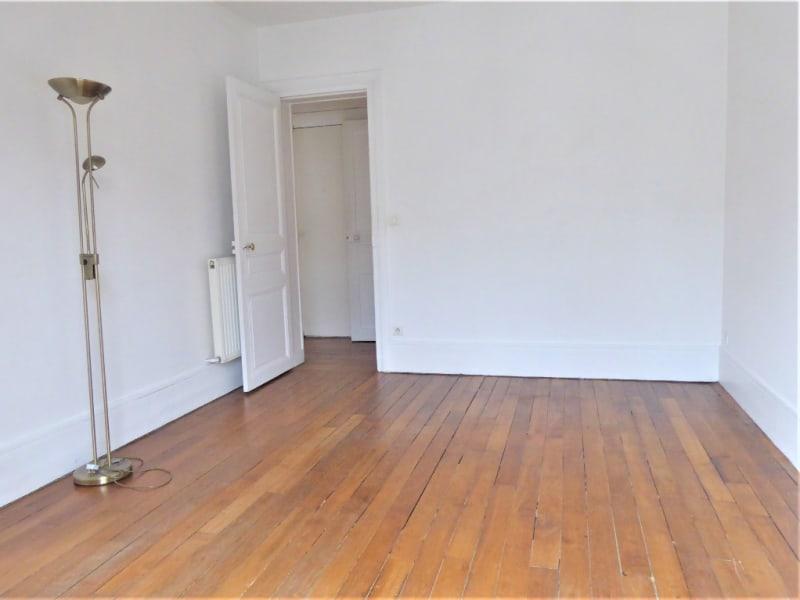 Location appartement Neuilly sur seine 1230€ CC - Photo 4