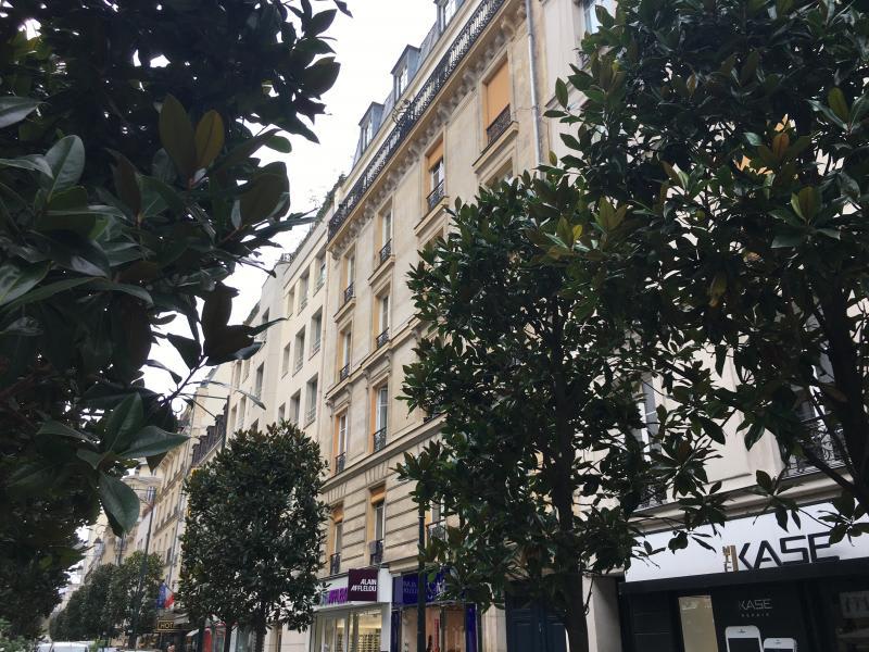 Location appartement Neuilly sur seine 1230€ CC - Photo 6