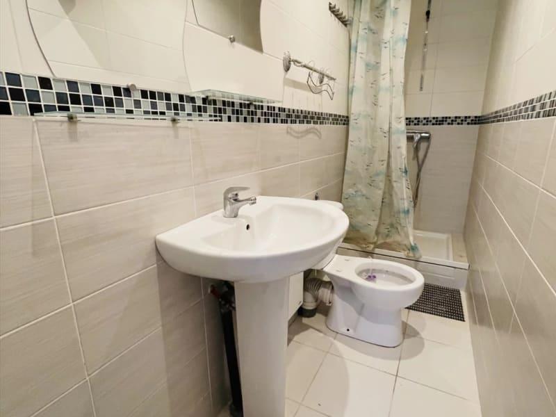 Vente maison / villa Villemomble 257000€ - Photo 6