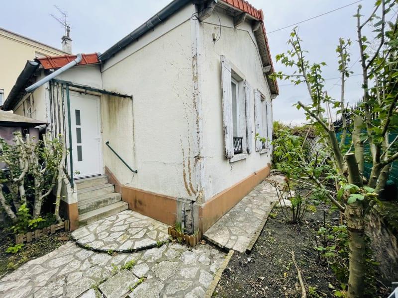 Vente maison / villa Villemomble 257000€ - Photo 7