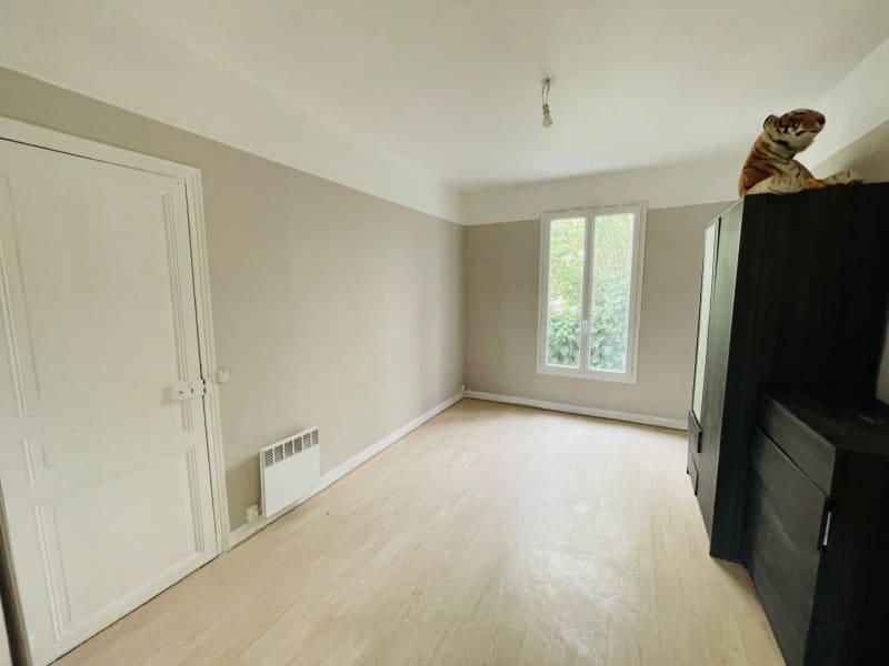 Vente maison / villa Villemomble 257000€ - Photo 5