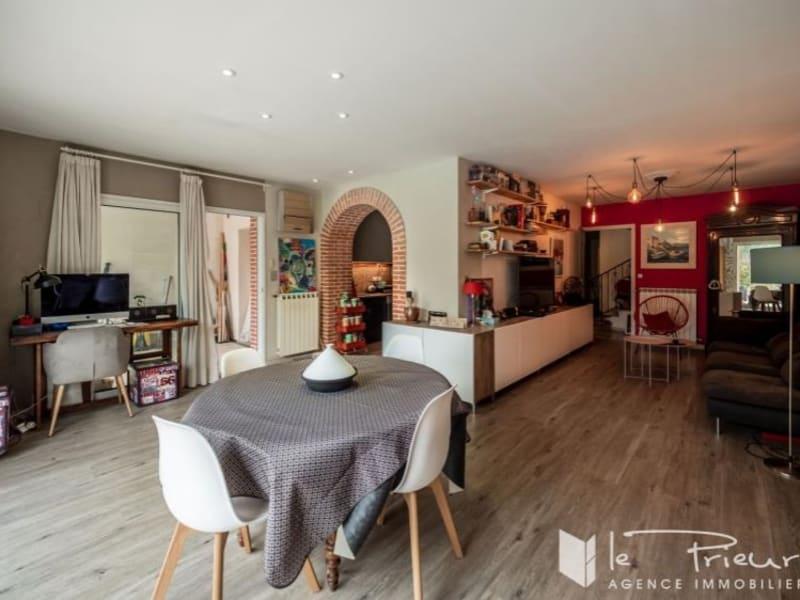 Verkauf haus Albi 439000€ - Fotografie 1