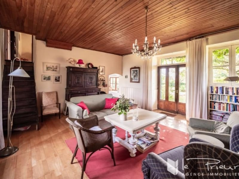 Verkauf haus Lamothe fenelon 349000€ - Fotografie 5