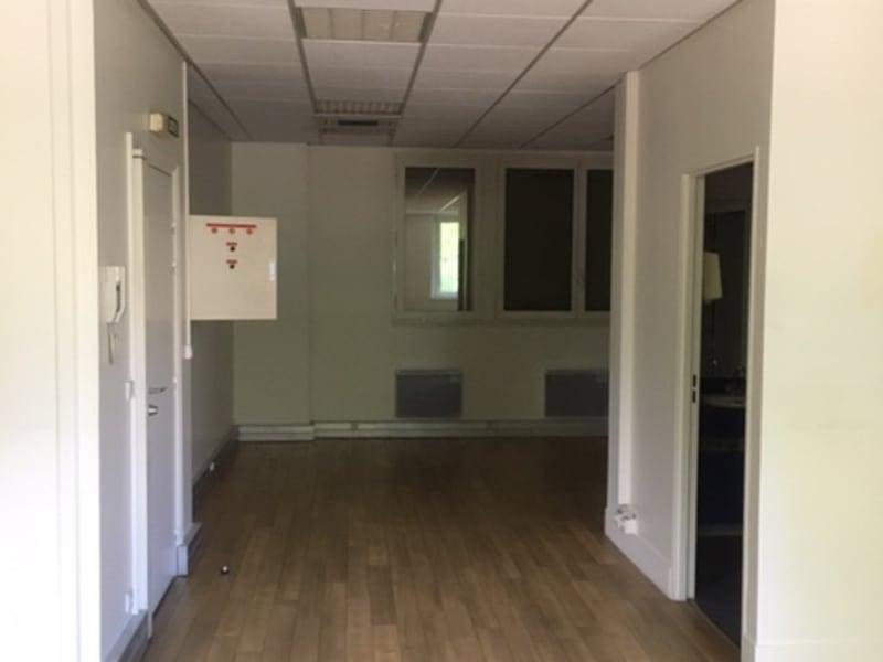 Rental empty room/storage Neuilly sur seine 2795€ CC - Picture 2