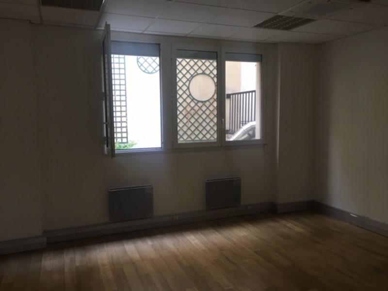Rental empty room/storage Neuilly sur seine 2795€ CC - Picture 3