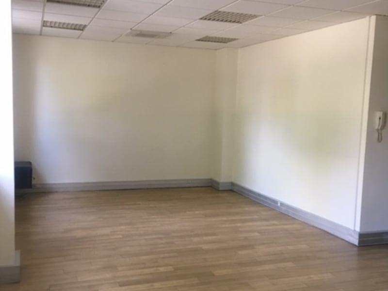 Rental empty room/storage Neuilly sur seine 2795€ CC - Picture 4