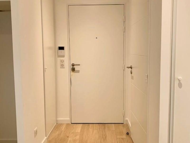 Rental apartment Boulogne billancourt 1510€ CC - Picture 6