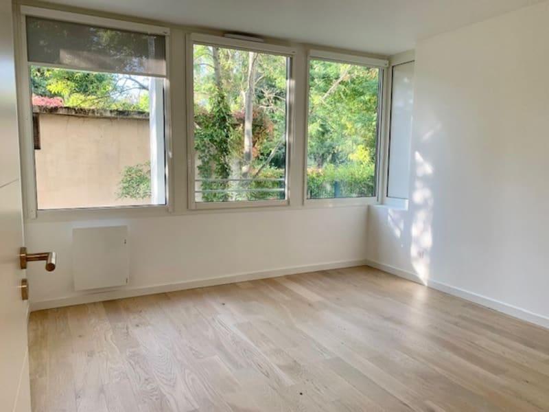 Rental apartment Boulogne billancourt 1510€ CC - Picture 10