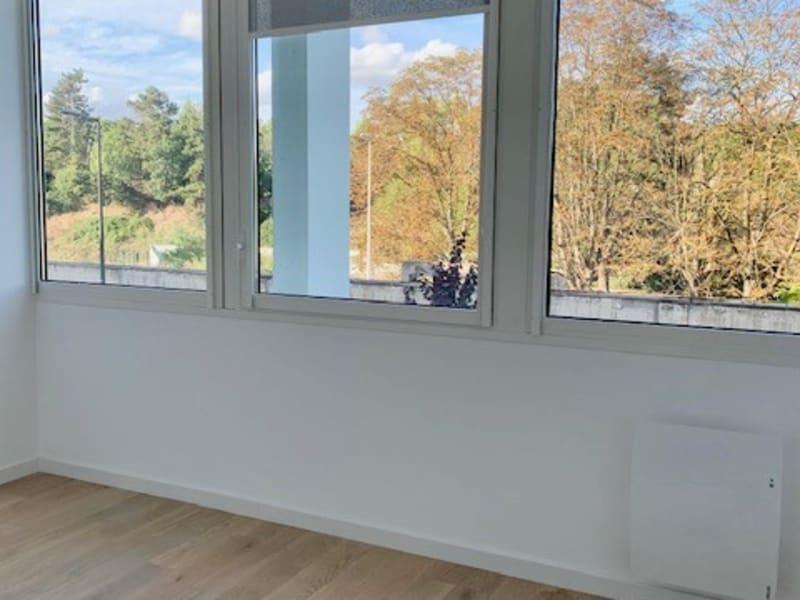 Rental apartment Boulogne billancourt 1470€ CC - Picture 6