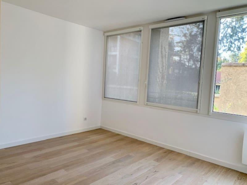 Rental apartment Boulogne billancourt 1550€ CC - Picture 4