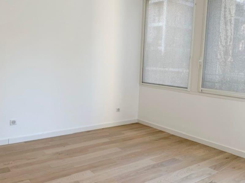 Rental apartment Boulogne billancourt 1550€ CC - Picture 5
