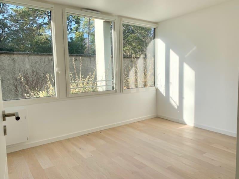 Rental apartment Boulogne billancourt 1550€ CC - Picture 6