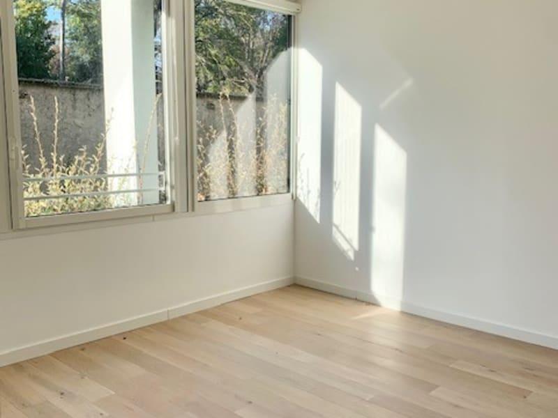 Rental apartment Boulogne billancourt 1550€ CC - Picture 7
