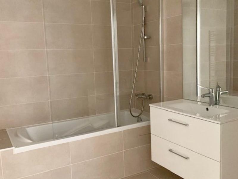 Rental apartment Boulogne billancourt 1550€ CC - Picture 8