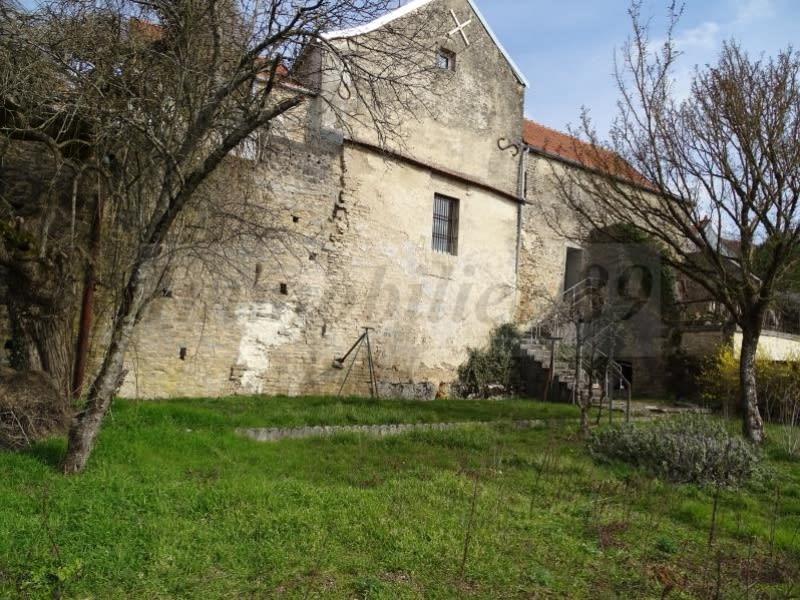 Vente maison / villa Chatillon sur seine 213000€ - Photo 5