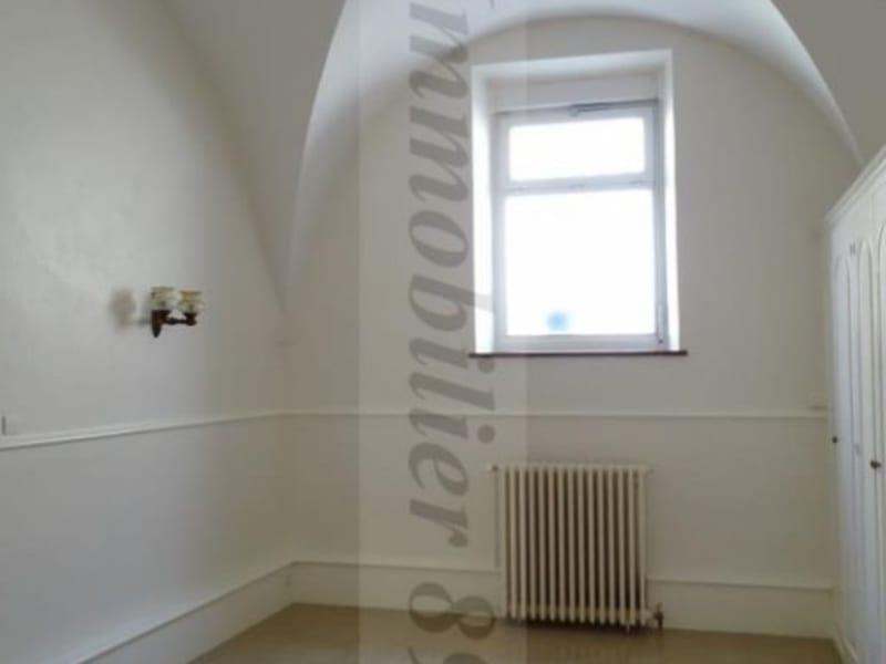 Vente maison / villa Chatillon sur seine 213000€ - Photo 14