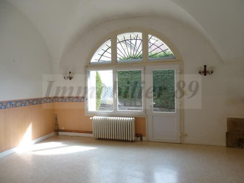 Vente maison / villa Chatillon sur seine 213000€ - Photo 15