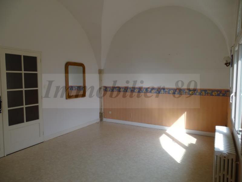 Vente maison / villa Chatillon sur seine 213000€ - Photo 16