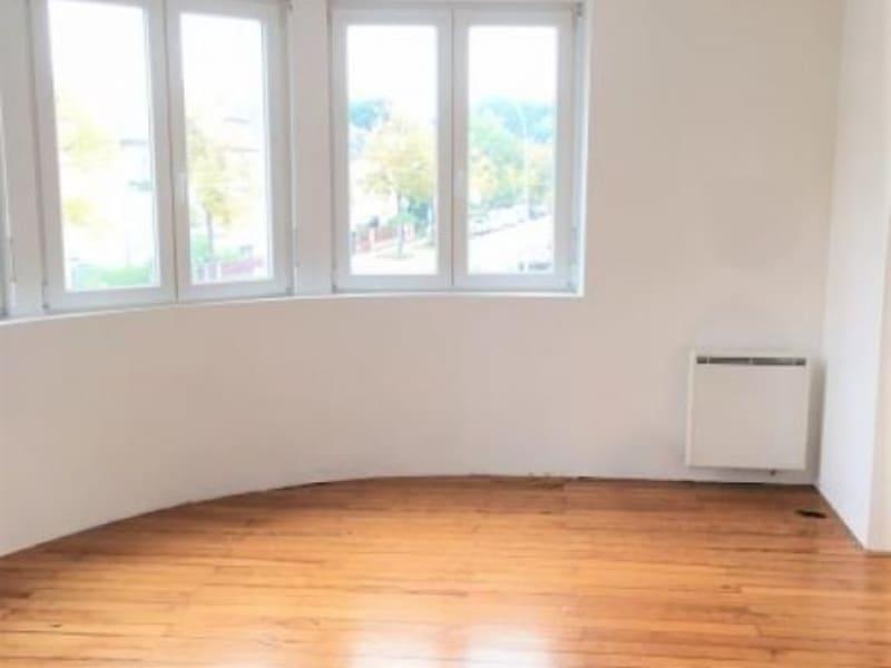 Vente appartement Strasbourg 268000€ - Photo 1