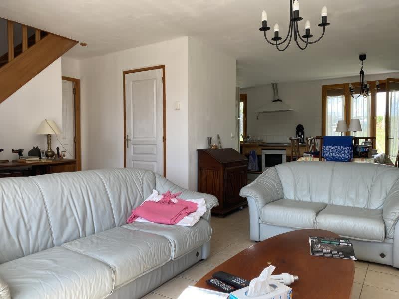 Vente maison / villa Charny 169000€ - Photo 4
