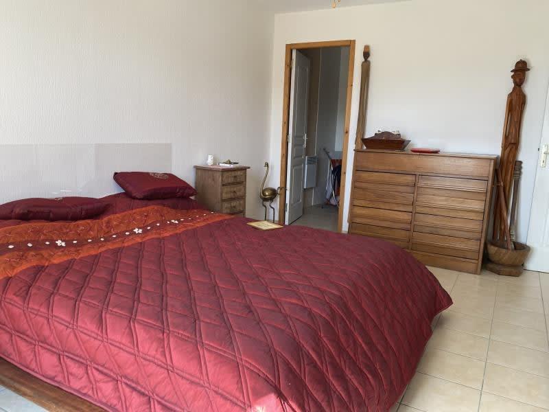 Vente maison / villa Charny 169000€ - Photo 6