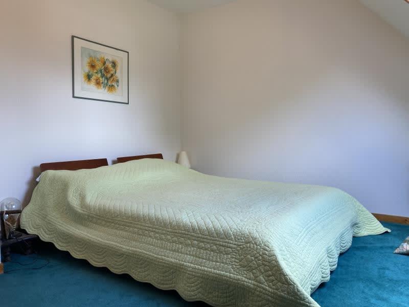 Vente maison / villa Charny 169000€ - Photo 8