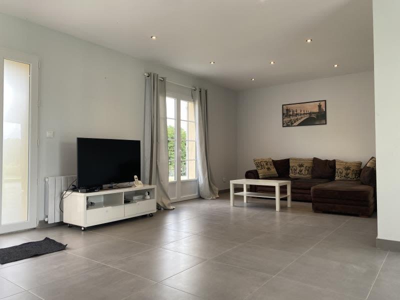 Sale house / villa Douchy 235000€ - Picture 2