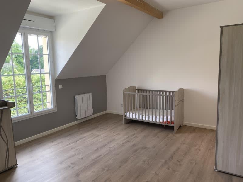 Sale house / villa Douchy 235000€ - Picture 7
