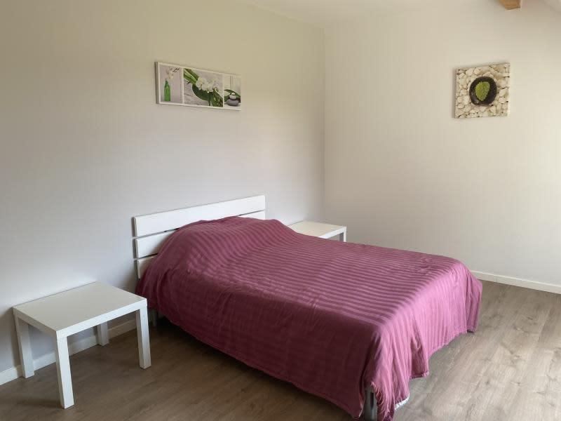 Sale house / villa Douchy 235000€ - Picture 8