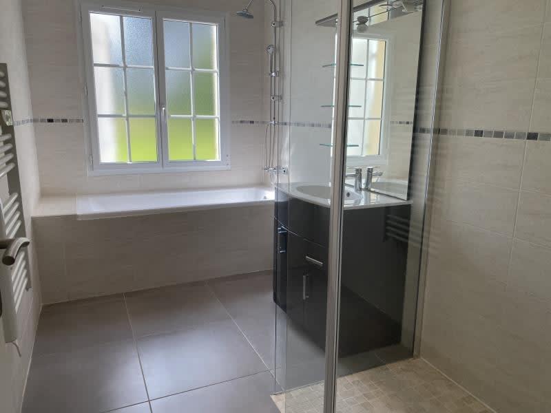Sale house / villa Douchy 235000€ - Picture 9