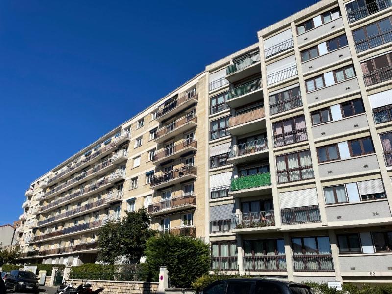 Sale apartment Fontenay sous bois 328000€ - Picture 1