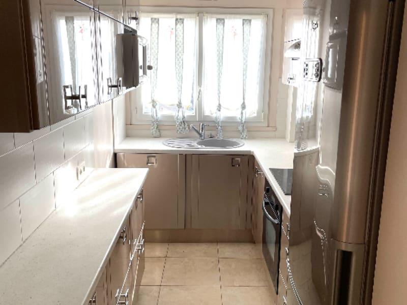 Sale apartment Fontenay sous bois 328000€ - Picture 3