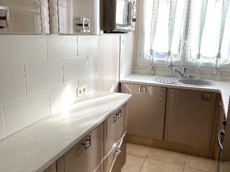 Sale apartment Fontenay sous bois 328000€ - Picture 4