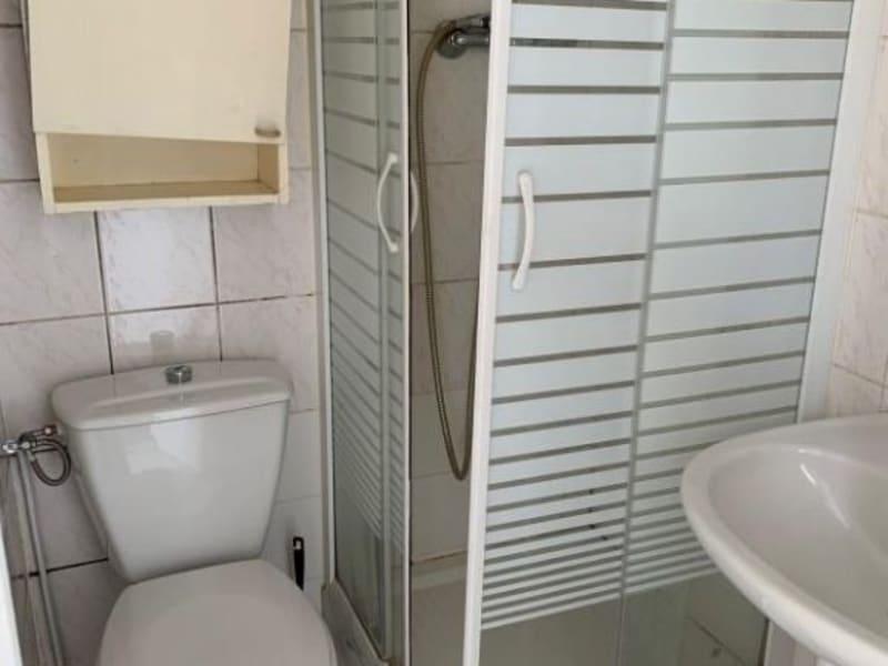 Rental apartment Bagnolet 620€ CC - Picture 2