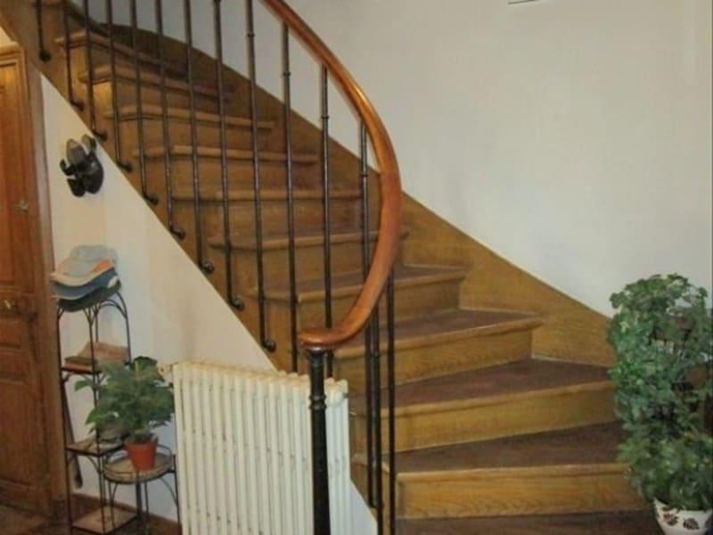 Sale house / villa Le vesinet 1050000€ - Picture 7