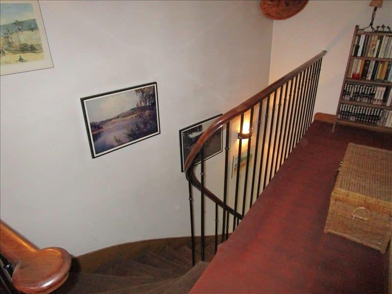 Vente maison / villa Le vesinet 980000€ - Photo 9