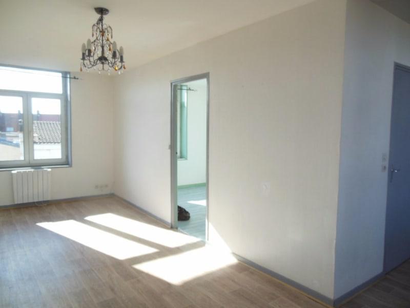 Location appartement Armentieres 399,09€ CC - Photo 2