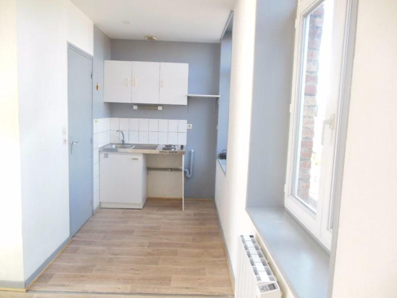 Location appartement Armentieres 399,09€ CC - Photo 3
