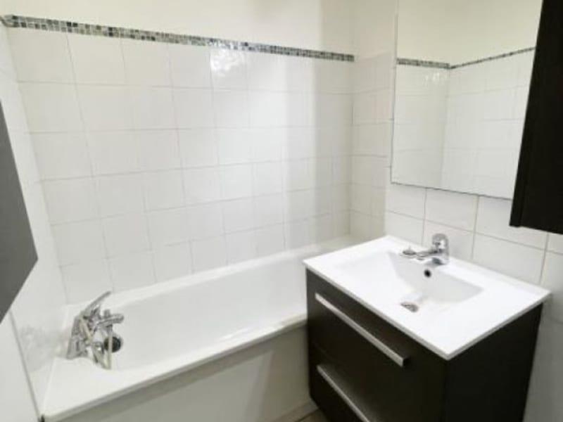 Venta  apartamento La plaine st denis 210000€ - Fotografía 5