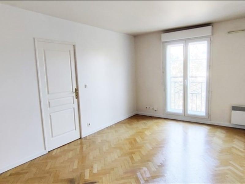 Alquiler  apartamento Maisons alfort 840€ CC - Fotografía 2