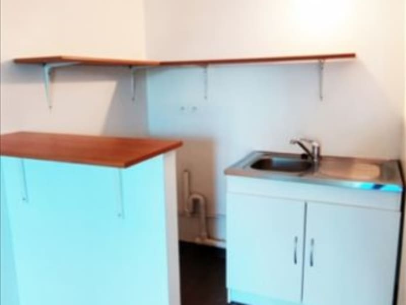 Alquiler  apartamento Maisons alfort 840€ CC - Fotografía 3