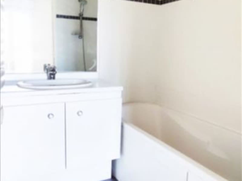 Alquiler  apartamento Maisons alfort 840€ CC - Fotografía 4