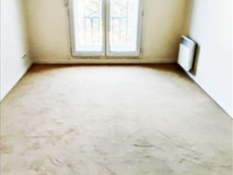 Alquiler  apartamento Maisons alfort 840€ CC - Fotografía 5