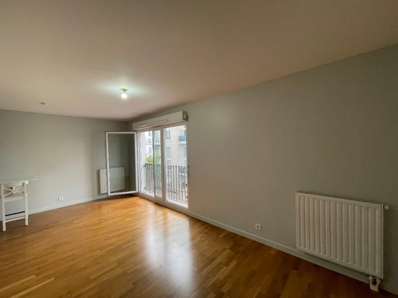 Rental apartment Juvisy sur orge 611,08€ CC - Picture 2